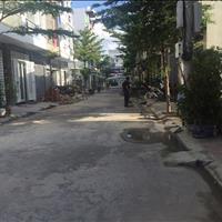Bán lô đất tái định cư khu đô thị mới Phước Long - Diện tích 52m2, hướng Đông Bắc, 2.05 tỷ