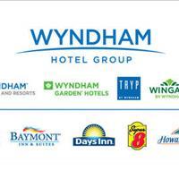Biệt thự Wyndham biển Phú Quốc, chiết khấu 10%, nhận ngay 30% lợi nhuận của 3 năm đầu