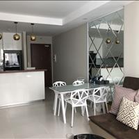 Bán căn hộ 2PN - 2wc, 80m2, Gold View, full nội thất cao cấp, view Bitexco cực đẹp, giá 4,3 tỷ