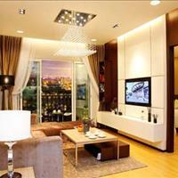 Chính chủ bán căn hộ 86m2 full đồ thiết kế 3 phòng ngủ giá 2 tỷ