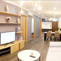 Chính chủ cần bán căn hộ Cityland Park Hills, full nội thất đẹp