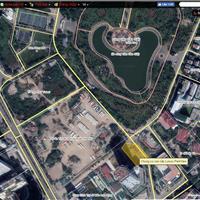 Ra mắt sàn thương mại Luxury Park View giá 34 triệu/m2 đến 38 triệu/m2
