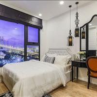 Thanh toán 399 triệu, sở hữu căn hộ châu Âu liền kề Phú Mỹ Hưng- lợi nhuận lên đến 20%