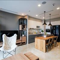 Cho thuê Vinhomes Golden River - Hoozing chuyên cho thuê căn hộ cao cấp 1-2-3 phòng ngủ