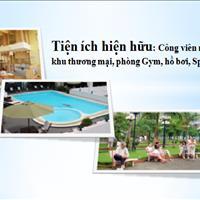 Hot, chính chủ bán căn hộ Giai Việt Chánh Hưng Quận 8 - 115,2m2 - chỉ 2.75 tỷ