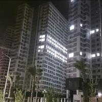 Tôi cần bán căn hộ tại nhà ở chiến sĩ Bộ Công an 43 Phạm Văn Đồng, diện tích 69,8m2 tòa CT1
