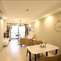 Bán căn hộ Gold View 2 phòng ngủ, 2wc, giá 3,7 tỷ, bao sổ hồng, 81m2, nhà hoàn thiện