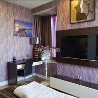 Cho thuê căn hộ quận 7 - Hoozing chuyên cho thuê căn hộ cao cấp Phú Mỹ Hưng, Scenic Valley, Sunrise