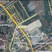 Hỗ trợ lãi suất 0% trong vòng 12 tháng - dự án Hanaka Từ Sơn - Bắc Ninh