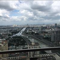 Bán căn hộ Gold View - giá cực sốc, 81m2, lầu cao view đẹp chỉ 3,9 tỷ bao hết 100% phí