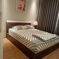 Chính chủ bán căn hộ Pearl Plaza 2 phòng ngủ, 92m2, full nội thất