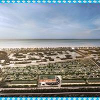 Wyndham Garden Phú Quốc - biệt thự nghỉ dưỡng biển, cam kết lợi nhuận 10% hàng năm, trong 10 năm