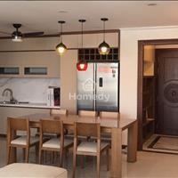 Cho thuê căn hộ cao cấp Artex Building 172 Ngọc Khánh, 130m2, 3 phòng ngủ, đủ đồ giá 15 triệu/tháng
