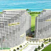 Căn hộ cao cấp Gateway - từ 1 đến 3 phòng ngủ, có view biển, chỉ từ 1,21 tỷ