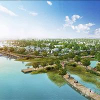Cần bán đất Khu đô thị FPT City Đà Nẵng đã có sổ, giá đầu tư