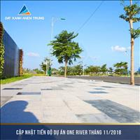 Cơ hội sở hữu 10 căn biệt thự đẳng cấp 5 sao - 2 mặt tiền tại Ngũ Hành Sơn - Thành phố Đà Nẵng