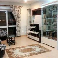 Cho thuê căn hộ C4 Man Thiện, đầy đủ nội thất, 75m2, giá 8 triệu/tháng