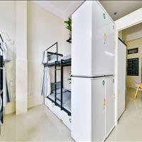 Phòng ký túc xá cho thuê ở Bình Thạnh, giá ưu đãi cho sinh viên, an ninh, nhiều tiện ích