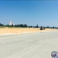 Cần bán lô đất sau lưng Cocobay view sông Cổ Cò giá chỉ 8,3 triệu/m2