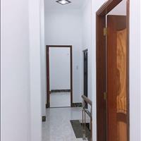 Bán nhà 1 trệt 1 lầu khu dân cư Hàng Bàng, giá 2.35 tỷ