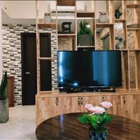 Cho thuê căn hộ hạng sang diện tích 60m2 đầy đủ tiện nghi giá 10 triệu/tháng cùng Citadines Hotel