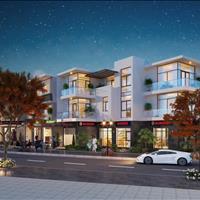 Cơ hội cho 40 khách hàng đầu tư đất nền phân lô tại trung tâm Quận 7