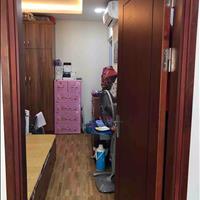 Căn hộ được thiết kết 2 phòng ngủ, 2 WC, 1 phòng khách nằm trong khu đô thị Geen Stars tòa A2
