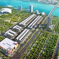 Đất nền trung tâm thành phố - dự án Halla Jade Residences ngay cạnh Lotte Đà Nẵng