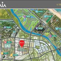 Dự án 7B mở rộng gần Đất Quảng Riverside giá rẻ nhất khu vực