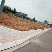 Đất nền cặp sát bến xe thành phố Bà Rịa sổ hồng riêng từng nền 100%