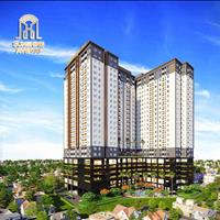 Căn hộ cao cấp Sunshine Avenue chỉ từ 1.4 tỷ/căn nội thất cơ bản cao cấp Toto