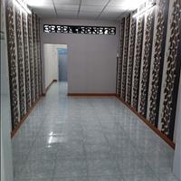 Bán nhà giá rẻ, 1 trệt 1 lầu, sổ hồng riêng, đường Nguyễn Duy Trinh, Phú Hữu, quận 9