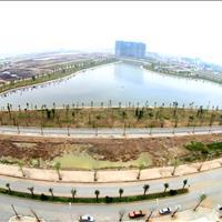 Chỉ với 319 triệu sở hữu ngay 1 nền đất khu dân cư An Phú Tây