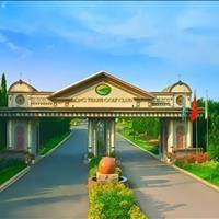Suất nội bộ đất nền sổ đỏ dự án Biên Hoà New City, giá chỉ 9,6 triệu/m2, chiết khấu khủng đến 20%