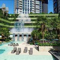 Mở bán tòa tháp đẹp nhất dự án The Infiniti thuộc chủ đầu tư hàng đầu Singapre Keppel Land