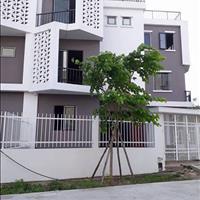 Thay vì mua chung cư, sao không mua liền kề giá chỉ 3 tỷ/căn 3,5 tầng