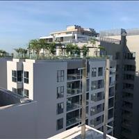 Chính chủ bán cắt lỗ căn hộ số 03 tòa B căn góc 3 phòng ngủ, Rivera Park, Thanh Xuân, Hà Nội