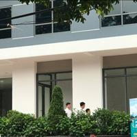 Bán tầng 15 chung cư C1 C2 Xuân Đỉnh, giá 1,6xx tỷ