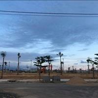 Bán đất Nam Hòa Xuân 100m2, chỉ 1,4 tỷ, có sổ đỏ