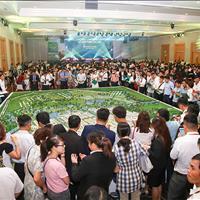 Cơ hội đầu tư giá thấp nhất dự án Biên Hoà New City - đã có sổ đỏ trong Sân Golf Long Thành