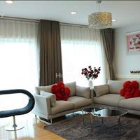 Chính chủ cho thuê căn hộ 15 - 17 Ngọc Khánh, 3 phòng ngủ, 2WC, 160m2, giá 15 triệu/tháng, đủ đồ