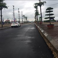 Bán lô góc đường 22,5m, dự án Thuận Thành 3 - Bắc Ninh