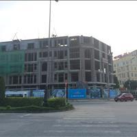 Ưu đãi duy nhất tháng 11 này - nhà phố thương mại ngã 6 Lào Cai, chiết khấu cực khủng