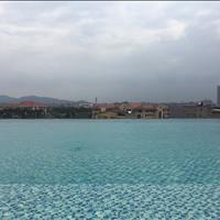 Aqua Park Bắc Giang - căn hộ sang trọng bậc nhất Bắc Giang - biểu tượng của Bắc Giang 2020