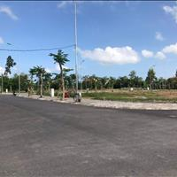 Cần tiền bán gấp lô đất mặt tiền đường F325 cách sân bay quốc tế Đồng Hới 3 km