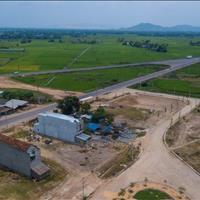 Đất nền An Nhơn - Chỉ còn duy nhất 5 lô Quốc lộ cuối cùng là kết thúc dự án