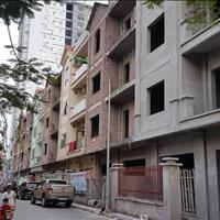Bán lô góc Shophouse 105m2 dự án Trương Định Complex ,129D Trương Định, giá đầu tư 9,8 tỷ