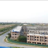 Cần tiền bán gấp lô đất dự án khu đô thị Đền Đô Dabaco