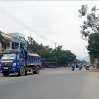Bán đất giá rẻ vị trí đẹp đường Hoàng Văn Thái, Đà Nẵng
