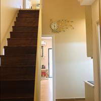 Chỉ còn duy nhất 1 căn Duplex giá cực tốt trung tâm quận 5, 2 phòng ngủ 2wc full nội thất, đã có sổ